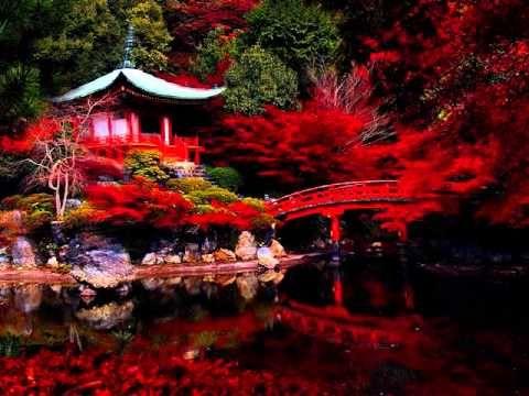 """""""SUKIYAKI"""" - (Kyu Sakamoto / Original Japanese Version with Lyrics) -  (bord; """"songs around the world"""""""