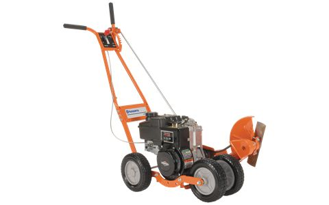 Make Your Lawn The Envy Of The Neighborhood With The Le475