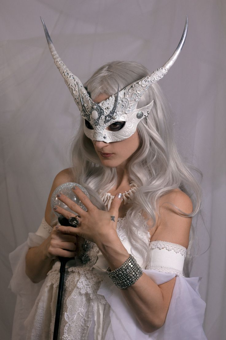 17 Best images about My Costumes on Pinterest