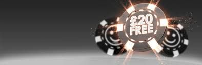 """The most common poker bonus is the """"deposit match"""" sign-up bonus. Most reputable sites offer players a 100% match of their deposit. Poker bonus will be updates daily for new players as a welcome bonus. #pokerbonus  https://onlinepokersitesusa.net/bonuses/"""