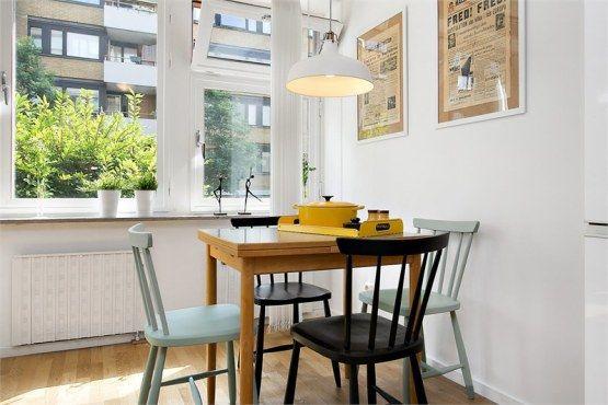 Decoracion De Interiores Cocinas Ikea ~ de cocina personalizada dise?o de la cocina contempor?nea cocinas