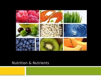how to lose weight fast in 5 simple steps basics of nutrition