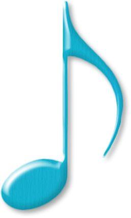 kit music - Minus