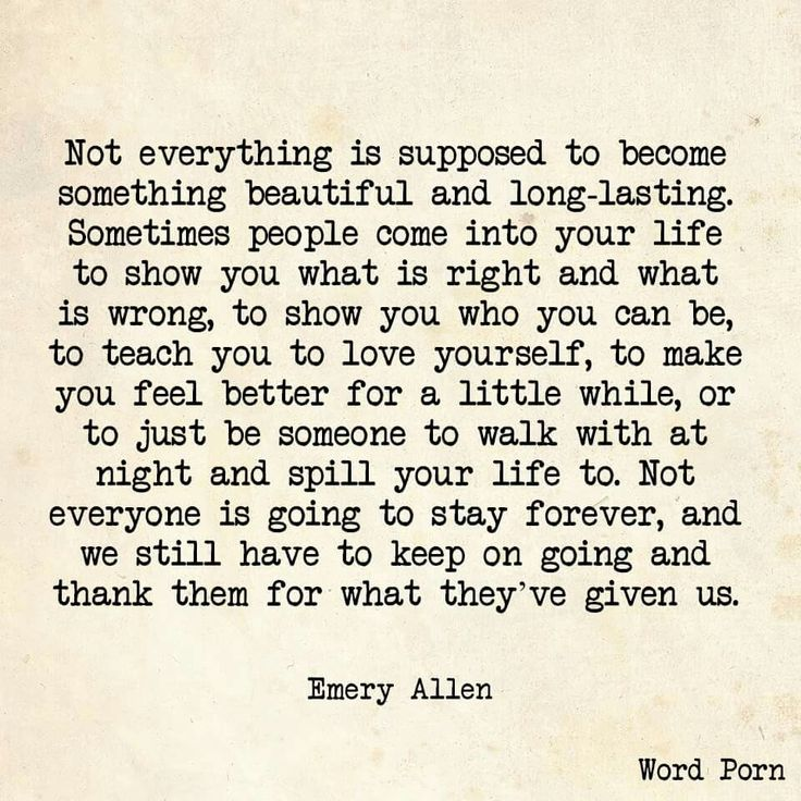 Love Not Meant To Be Quotes: 1000+ Quotes On Loving Yourself On Pinterest