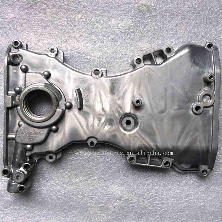 OEM: DA471QLR. Top Auto spare parts diesel engine oil pump for Hafei