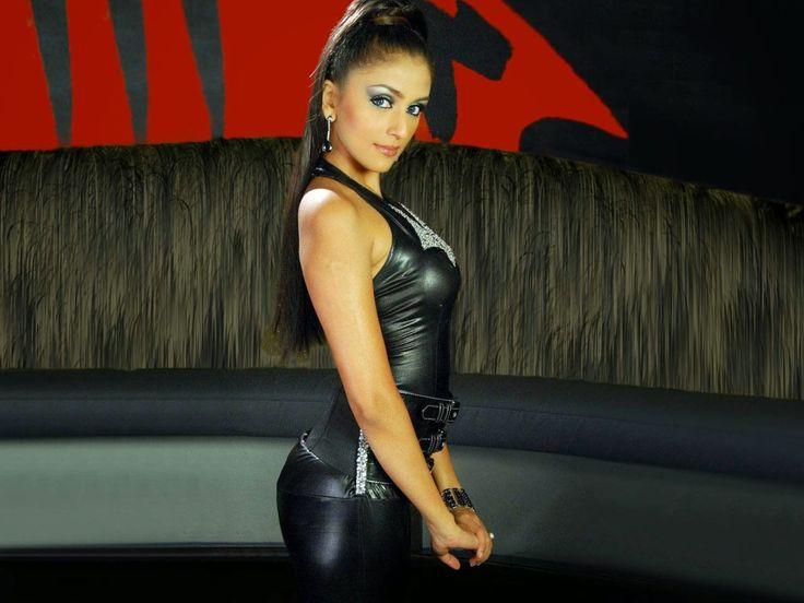Aarti Chhabria (29)