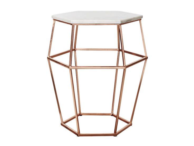 ber ideen zu marmor couchtische auf pinterest. Black Bedroom Furniture Sets. Home Design Ideas