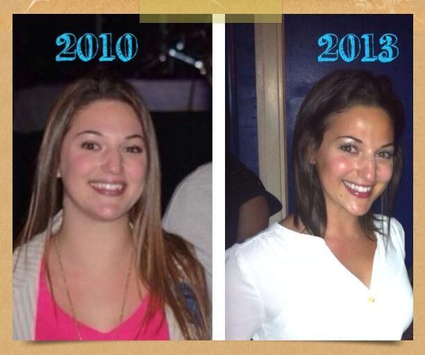 Testimonial: Ulcerative Colitis In Remission With A Paleo Diet