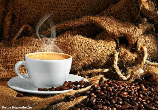 Por que o café Gourmet é ão especial?