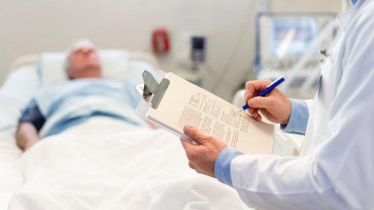 Dr. Manny: Could a fictional #medical #drama help revolutionize medicine? #mdubmedical #fiction