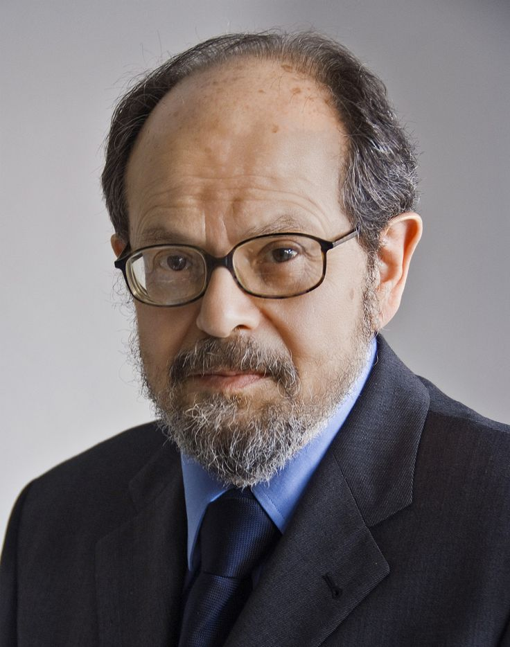 MIT Climate Scientist Dr. Richard Lindzen: 'The IPCC report is a political document': 'Each IPCC report seems to be required to conclude tha...