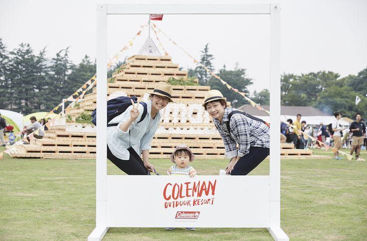ちょい寄りキャンプ開催!屋内でキャンプ気分を味わえる。コールマンがプロデュースするアウトドアイベント [8月26日から] 夏はたくさんの楽しいことがありますが、海山川でで...