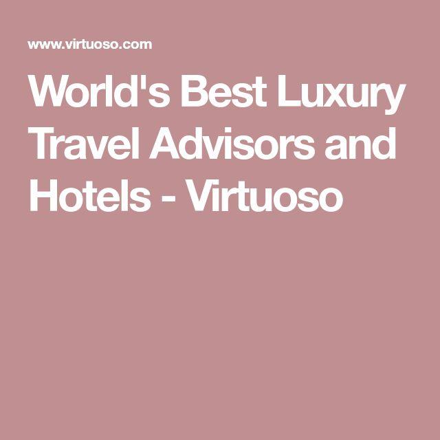 Best  Travel Advisor Ideas On   Travel Agent Jobs