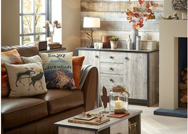 Find This Pin And More On Living Room Design Inspiration