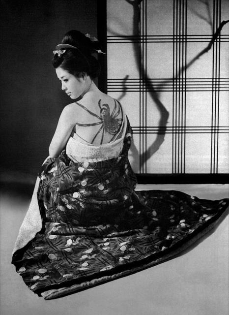 Japanese actress Ayako WAKAO, 1966 若尾 文子