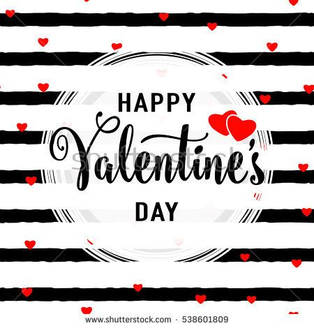 The  Best Valentines Day Card Templates Ideas On