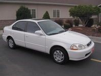 Toyota Corolla   ksl com   Cars   Pinterest   Toyota and Cars Honda Civic   ksl com