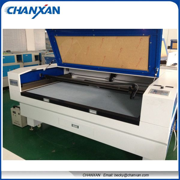Find More Laser Equipment Information about cnc leather cutting machine price laser cutting machine for sale,High Quality Laser Equipment from Suzhou Chanxan Laser Technology CO.,Ltd on Aliexpress.com