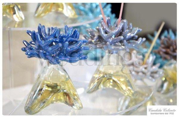 Cadeau del mariage: tra gusto e bon ton la scelta giusta per una bomboniera perfetta da Candida Celiento Bomboniere | Weddings Luxury