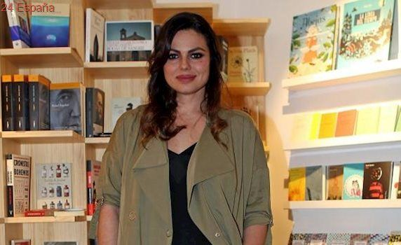 Marisa Jara revela su infierno con la bulimia