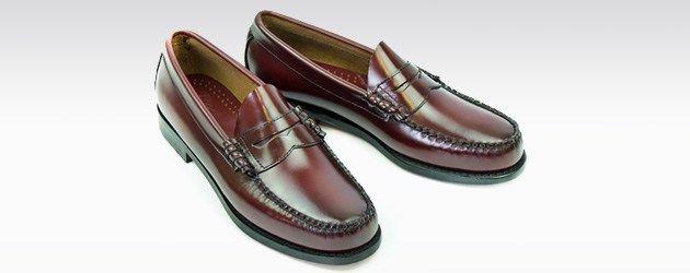 El mocasín clásico, también conocido como zapatos castellanos o castellanos, es un zapato tradicional que sobrevive al paso del tiempo. Asociado a la elegancia y al mundo náutico, los mocasines par…