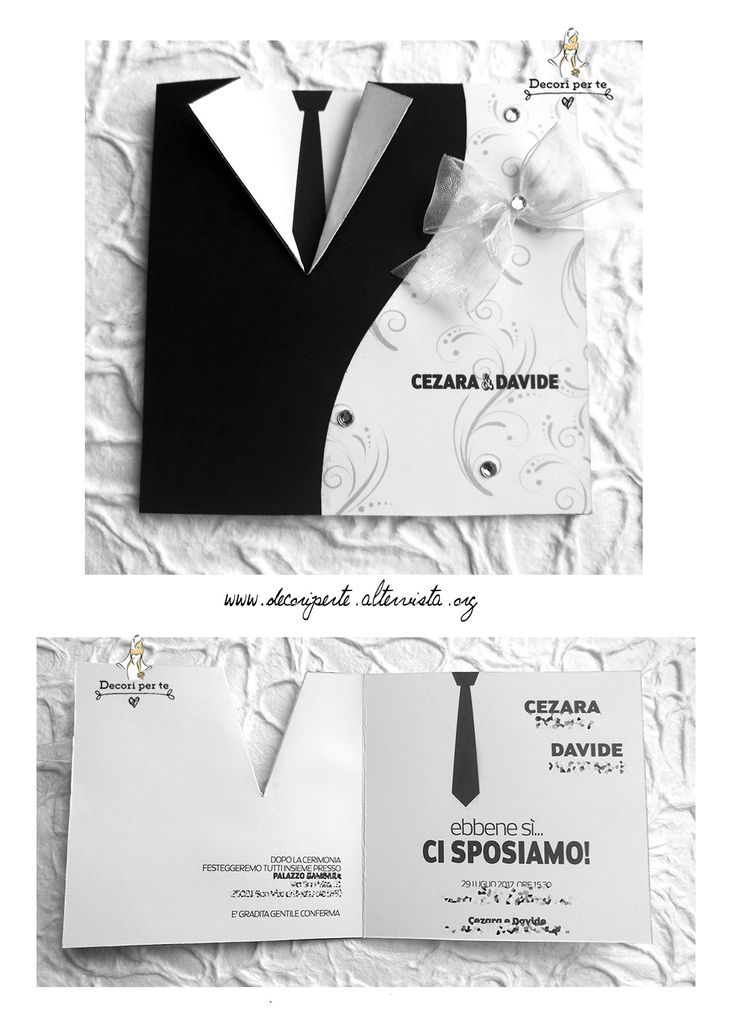 "partecipazioni matrimonio ""abiti sposi"" ""wedding dress"" wedding invitations"
