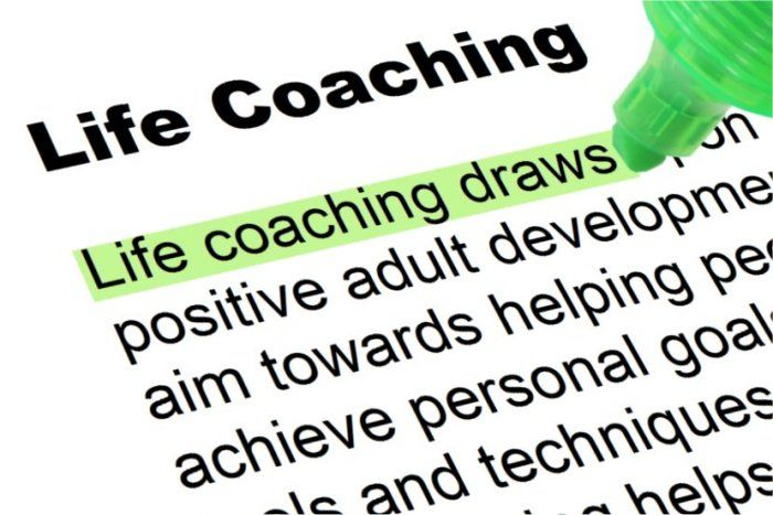 Essential information about life coach certificate online Life coaches do not have to be certified to begin a coaching career. However, it's a good assessment to get life coach certificate online. It enhances your integrity and reassures your clients. It demonstrates that you have high specialized standards, a high skill level, and a sturdy code of ethics. It demonstrates that you have an ongoing assurance to specialized development.  http://www.lifecoachtrainingonline.com/