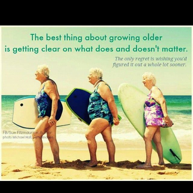 Pin By Sheryl White On Growing Old Gracefully