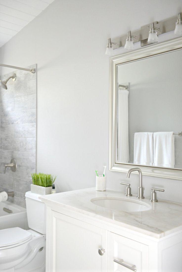 669 best Bathroom Inspiration images on Pinterest