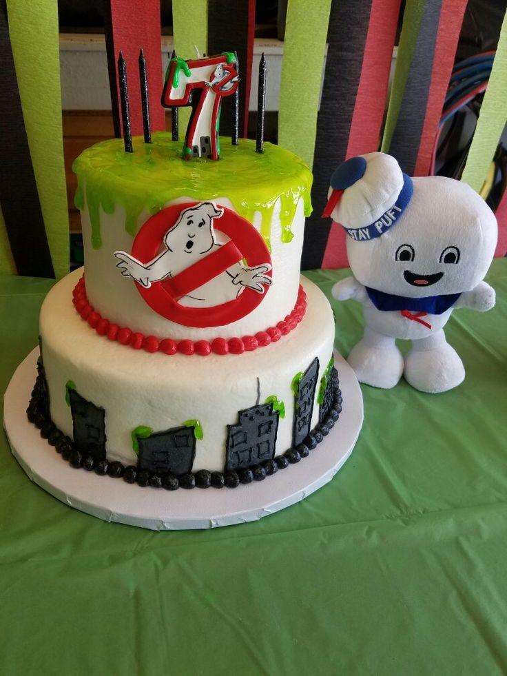 Pleasant Mickey Mouse Birthday Cake Birthday Cake Drawing How Will Funny Birthday Cards Online Alyptdamsfinfo