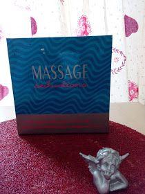 Ma tribu de jumeaux: Un massage en douceur, massage coquin, à vous de choisir :)