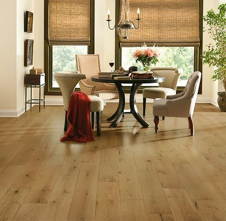 Learn more about Armstrong White Oak - Limed Old Prairie and order a sample or find a flooring store near you.