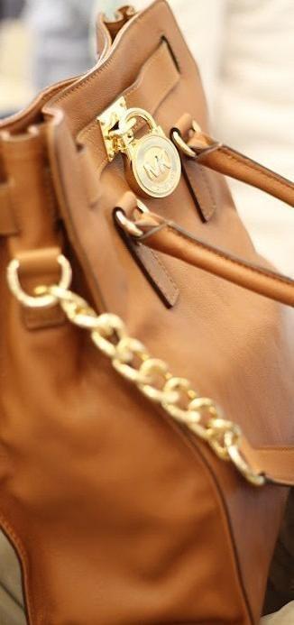 michael kors gilmore crossbody sale belk mk purses on sale