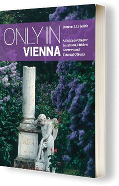 'Only In' Guides | Unique, hidden and unusual Europe