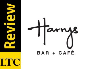 """Restaurant Review : """"Harry's Bar + Cafe"""" in Phoenix Market City Mall, Bengaluru city (India). .. .. .. .. .. .. .. .. .. .. #LifeThoughtsCamera #travel #food #INDIA   #TravelWithLTC #WhereToEat #RestaurantReview #HarrysIndia #Bengaluru #Karnataka #SouthIndia #blog #BengaluruBlog #IndianBlog #LifeStyle #LifeStyleBlog   #BengaluruLifeStyleBlog #IndianLifeStyleBlog #TravelBlog #BengaluruTravelBlog #IndianTravelBlog #FoodBlog #BengaluruFoodBlog #IndianFoodBlog #Restaurant #Review"""