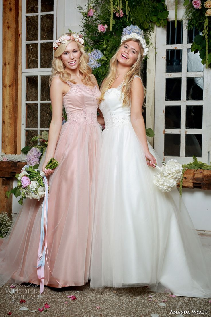 Find more wedding dresses information about 2017 maternity find more wedding dresses information about 2017 maternity pregnant wedding dresses 34 sleeve jewel neck empire beaded waist lace floor length bri ombrellifo Image collections