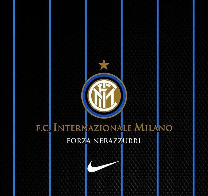 Terkeren 28 Wallpaper Android Inter Milan Inter Milan 2018 Wallpapers Wallpaper Cave Inter Milan Wall In 2020 Android Wallpaper Logo Wallpaper Hd Football Wallpaper