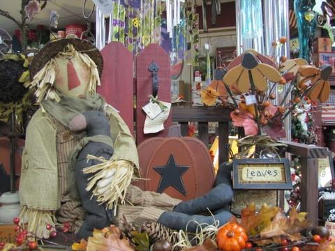 halloween theme loop
