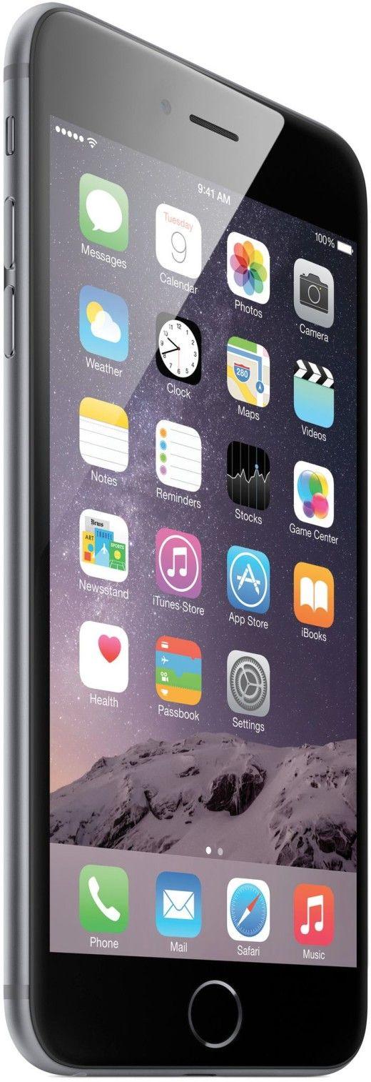 20 фишек iPhone, о которых вы не подозревали | Golbis