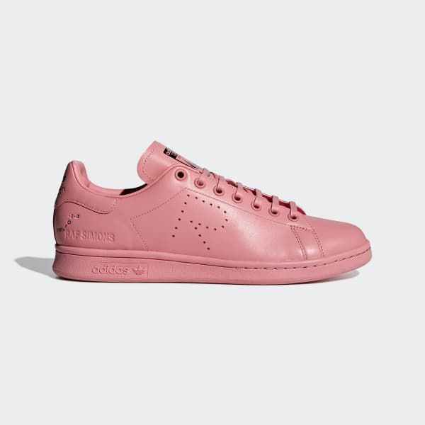 adidas RS Stan Smith Shoes Pink | adidas US | Stan smith