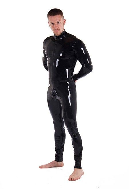 97 best images about jelly fish and ratatouille on pinterest latex catsuit rubber catsuit and. Black Bedroom Furniture Sets. Home Design Ideas