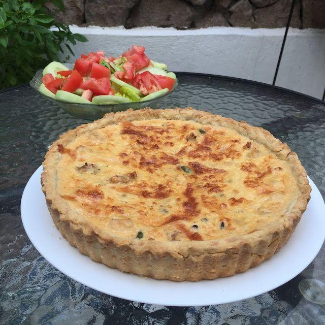 Wine Quiche Pollo Quiche De Pollo Vegan Quiche Quiche De Espinacas Y Queso Quiche De Atun Quiche De Champiñones Quiche Rec In 2020 Food Food And Drink Recipes