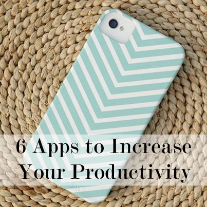 6 #Apps and Programs That Make Prioritization a Breeze | Levo League | Apps
