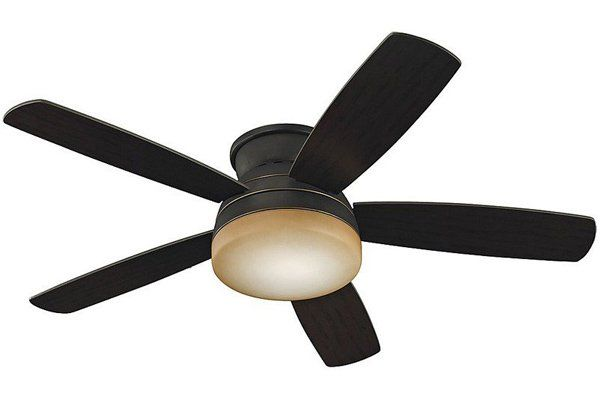 Best Low Profile Ceiling Fans Huggers Flush Mount From Top Rated Brands Delmarfans Com Ceiling Fan Ceiling Fan With Light Flush Mount Ceiling Fan Best low profile ceiling fan