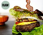 hamburguesas-raw-avena-thumbnail