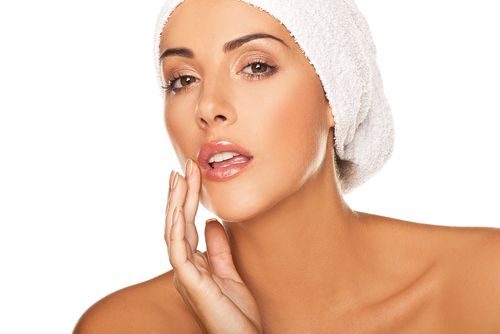 Skin is an important part. It covers our bones and organs and gives us a structure. But we take it for granted and do not care enough for it. That's not nice. Here are a few skincare hygiene basics you should know about:
