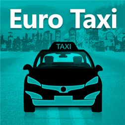 TOP TAXI BOOKING OPTIONS WHILE IN WILLINGTON NEW ZEALAND
