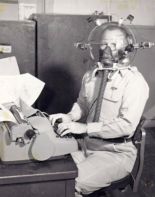 .Army Air Corps, 1938.