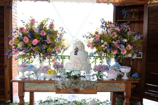 Casamento-real-econômico-Gabi-Jhonata-aliança-avós-cerimônia-dupla-Minas-Gerais-casando-sem-grana (21)