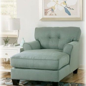 17 Best Images About Comfy Chairs And Chaise On Pinterest